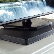 LG LAP340 4.1 SoundPlate Sound Bar
