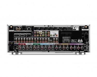 Marantz SR6009 schwarz