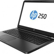 Hewlett-Packard HP 255 G3 (J4R74EA)