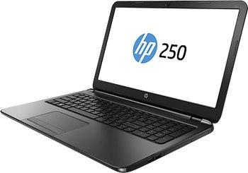 Hewlett-Packard HP 255 G3 (J4R74EA)