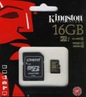 microsd kingston