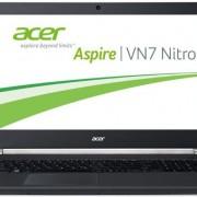 Acer Aspire VN7-791G-59UB