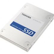 Toshiba HDTS351EZSTA Q-Series Pro interne SSD 512GB (SATA, 19nm MLC)