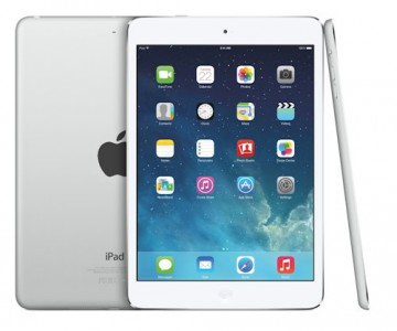 Apple iPad AIR, 16GB, WIFI