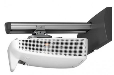 LG SA560 ultrakurzdistanz beamer