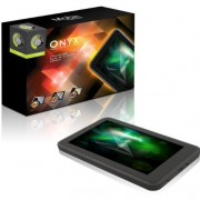 Point Of View Onyx 527S