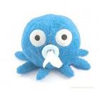 Taschentuch Tier Spender oktopus