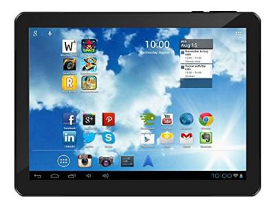 """Tablet Denver 8"""" TID-80042"""