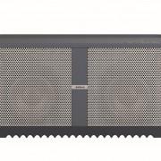 Jabra Solemate Max Bluetooth-Lautsprecher