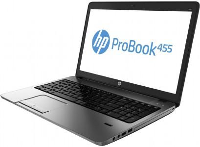 Hewlett-Packard HP ProBook 455 (H6P57EA#ABD)