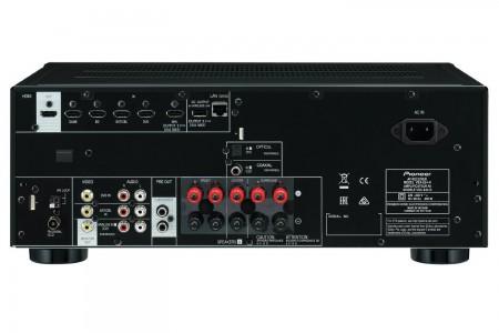 Pioneer VSX-824-K