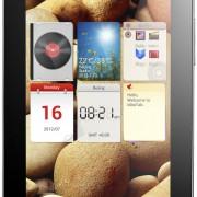 """Lenovo IdeaTab A2107 17,8 cm/7"""" Tablet"""