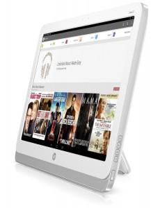 Hewlett-Packard HP Slate 21-s100 (E2P18AA#ABD)