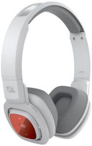 JBL J56BT Bluetooth On-Ear-Kopfhörer