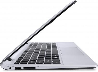 Acer Aspire E3-112-C4LF