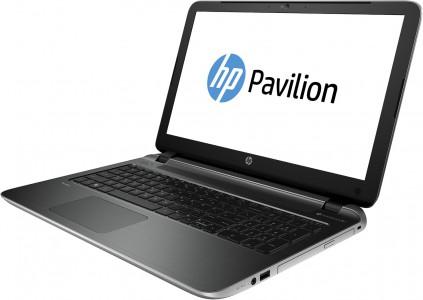 Hewlett-Packard HP Pavilion 15-p151ng (K0X46EA)