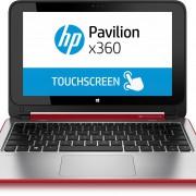 Hewlett-Packard HP Pavilion 11-n070eg x360 (G1N76EA)