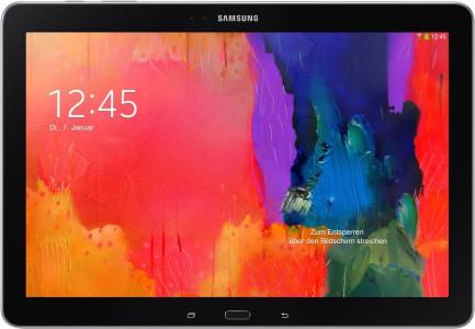 Samsung Galaxy Tab Pro 12,2 SM-T9000