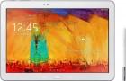Samsung Galaxy Note 10.1 2014 Edition Tablet (