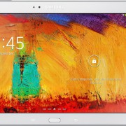 Samsung Galaxy Note 10.1 2014 Edition Tablet (