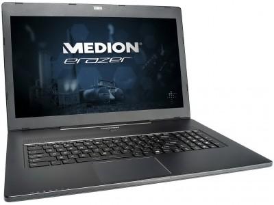 Medion Erazer X7613 (MD 98796)