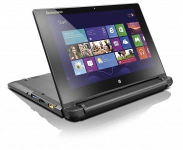Lenovo IdeaPad Flex 10 (59424892)