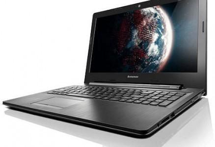Lenovo IdeaPad G50-30 (80G00189)