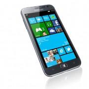 Samsung ATIV S (GT-I8750)