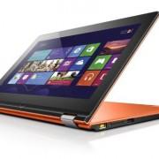 Lenovo IdeaPad Yoga 11S (59393621)