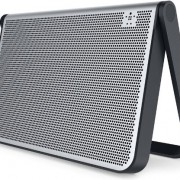 BELKIN Fusive Bluetooth Lautsprecher