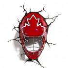 3D LED Dekolicht-hockey-maske-1-0