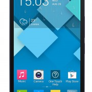 Alcatel One Touch Pop C9 (7047D)