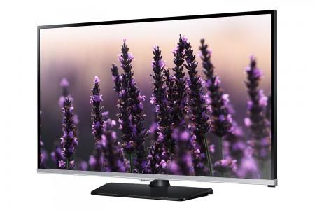 Samsung UE48H5000
