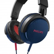 Philips SHL3100BL