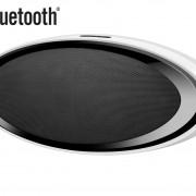 Divoom Bluetune 2 Bluetoothlautsprecher weiß
