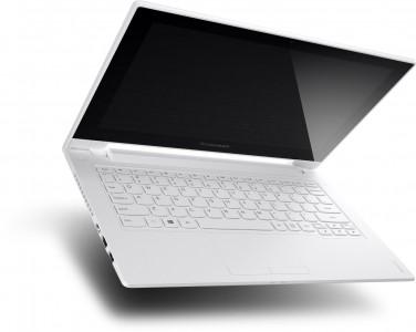 Lenovo IdeaPad S210 Touch (59413051)