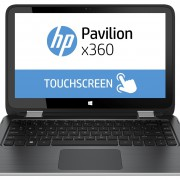 Hewlett-Packard HP Pavilion 13-a051ng x360 (K0W16EA)
