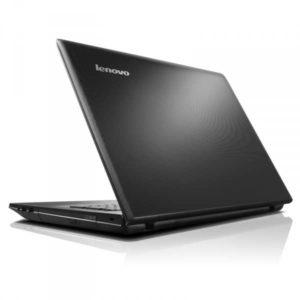 Lenovo IdeaPad G710 59434064