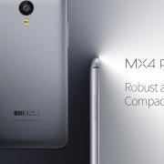 meizu-mx4-pro-cover