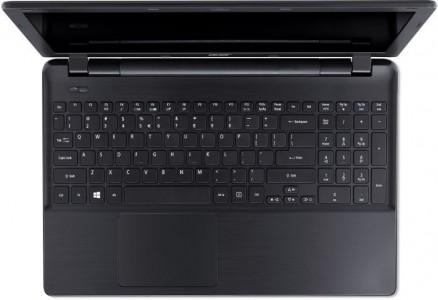 Acer Aspire E5-511-P9V3