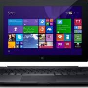 Odys WinPad V10