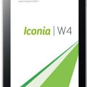 Acer Iconia W4-820P 64GB (NT.L3GEG.002)
