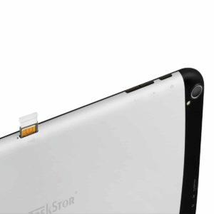 TrekStor SurfTab Volks-Tablet 3G 10.1 16GB