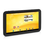 TrekStor SurfTab Volks-Tablet 3G 10.1 16GB