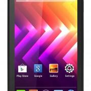 Wiko Iggy Dual-SIM Smartphone