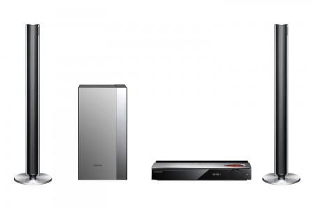 Samsung HT-FS9209