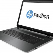 Hewlett-Packard HP Pavilion 17-f100ng (K0W68EA)