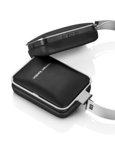 Harman Kardon BT