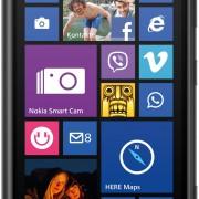 Nokia Lumia 625 schwarz