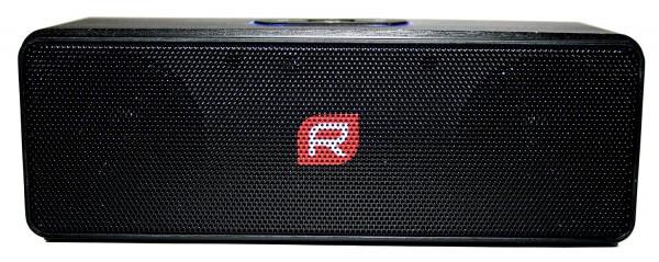 91HjafoMQaL._SL1500_Raikko Pocket Beat 3.0